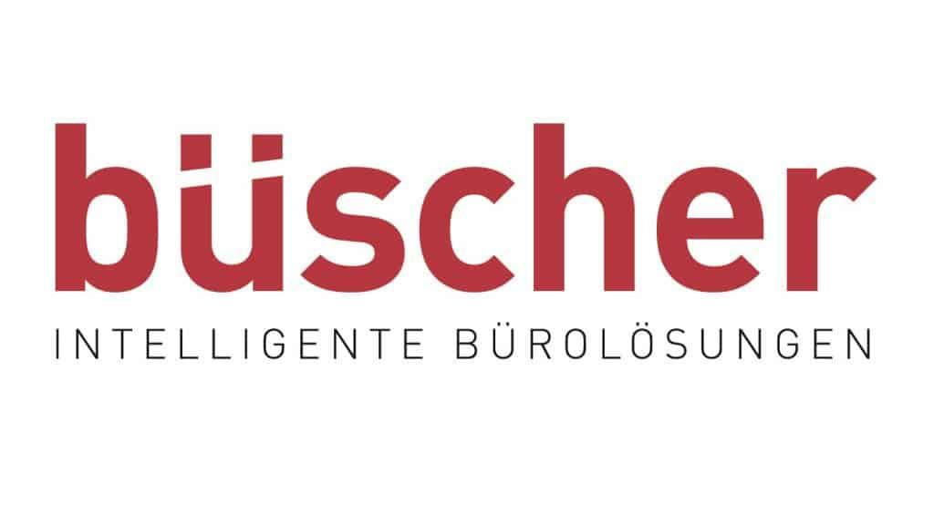 Bielefelder Unternehmen präsentiert neues Erscheinungsbild
