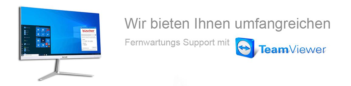 TeamViewer - Die Software für Fernzugriff & Fernwartung